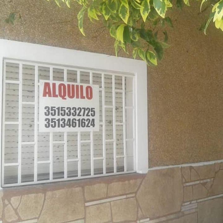 Katary Servicios Inmobiliarios