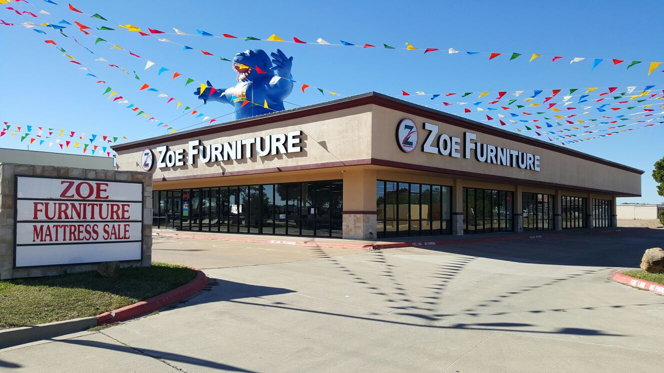 Zoe Furniture In North Richland Hills Tx Whitepages