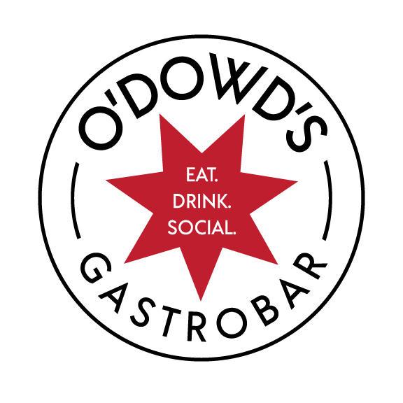 O'Dowd's Gastrobar