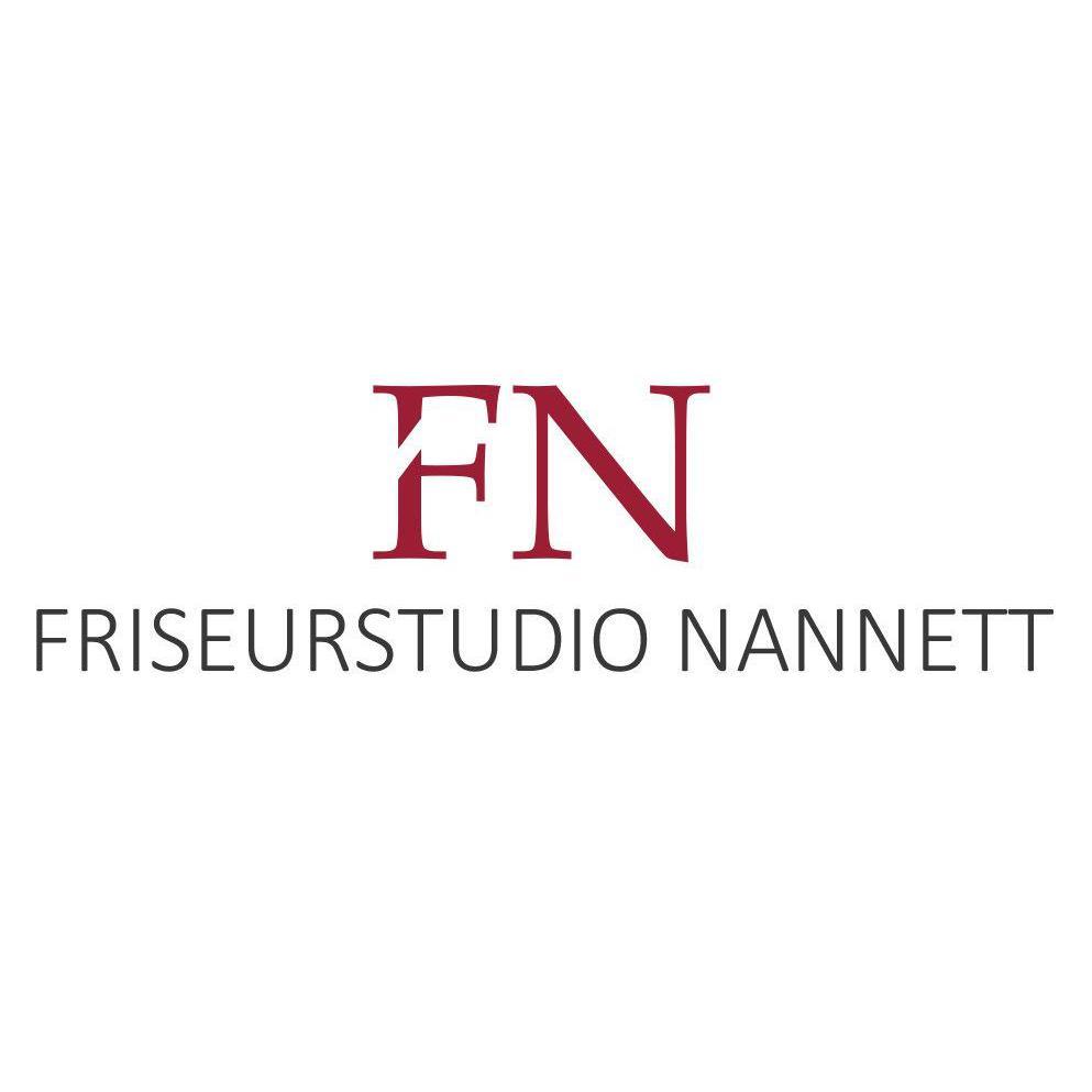Logo von FN - FRISEURSTUDIO NANNETT