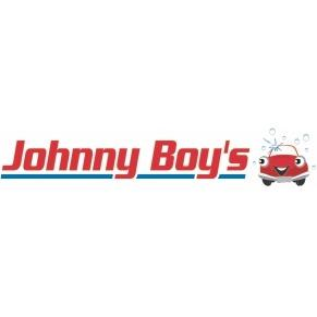 Johnny Boy's Car Wash image 5