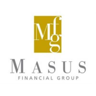 Masus Financial Group