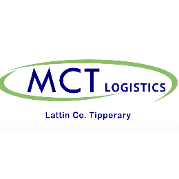 MCT Logistics