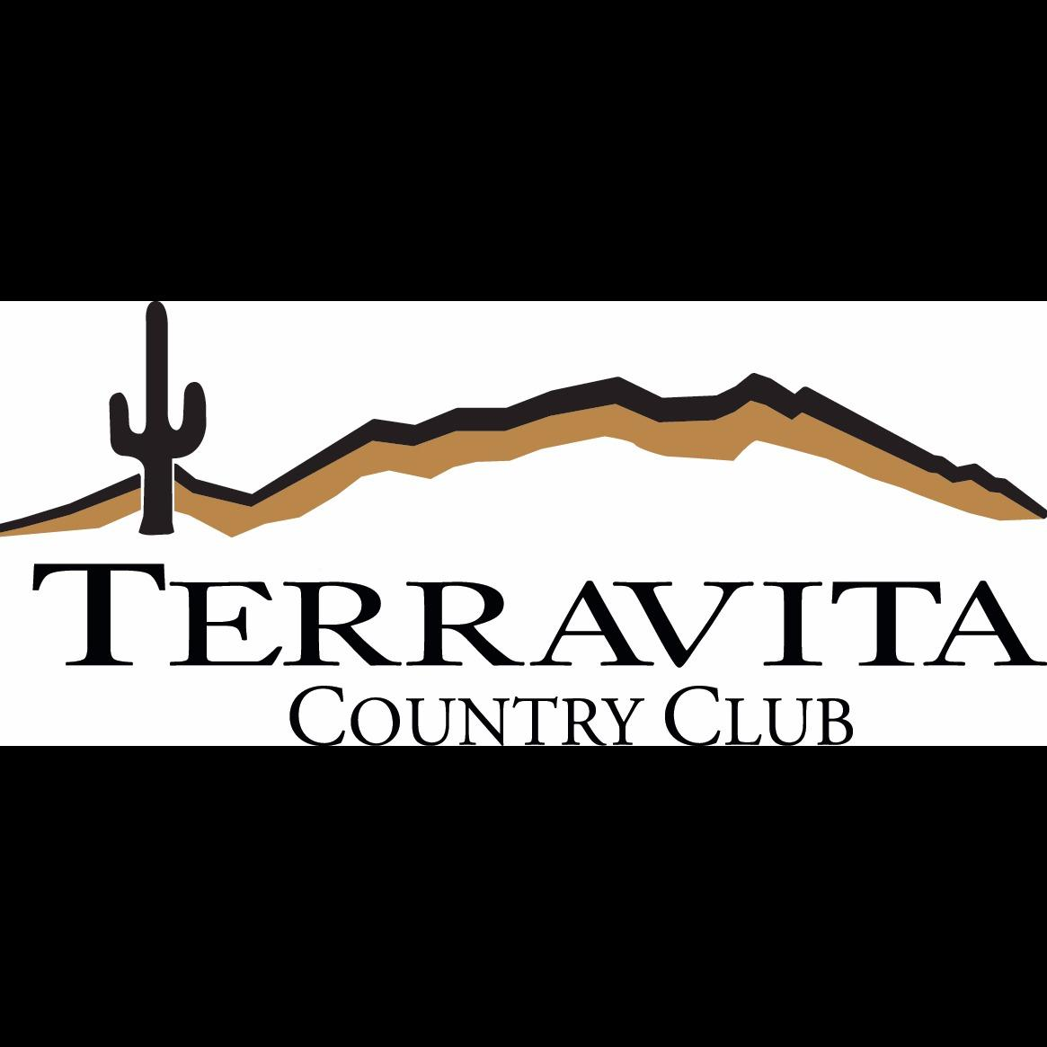 Terravita Community Association