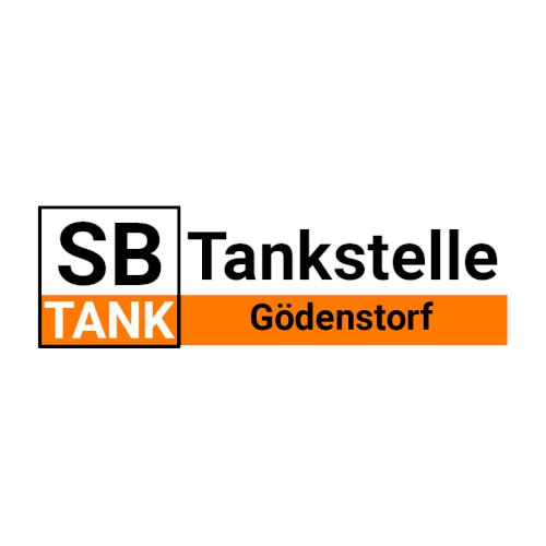 Logo von SB-Tankstelle D. Vick
