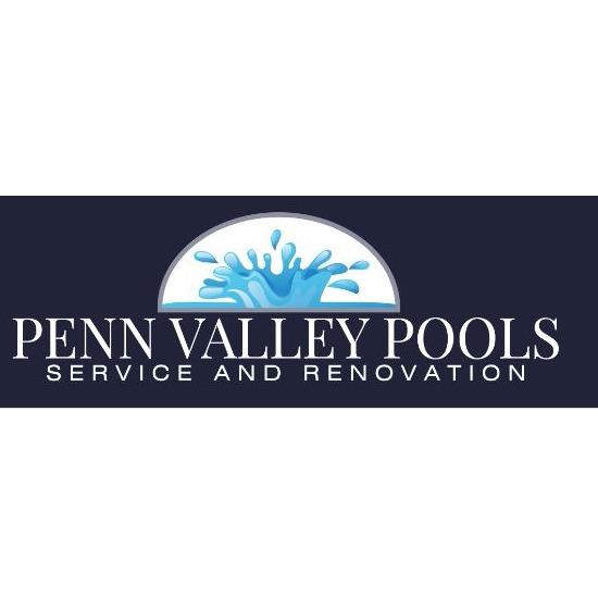 Penn Valley Pools, LLC