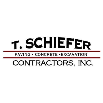 T. Schiefer Contractors, Inc.