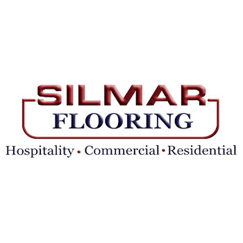 Silmar Flooring