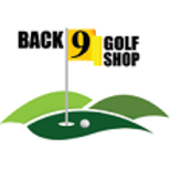 Back 9 Golf Shop