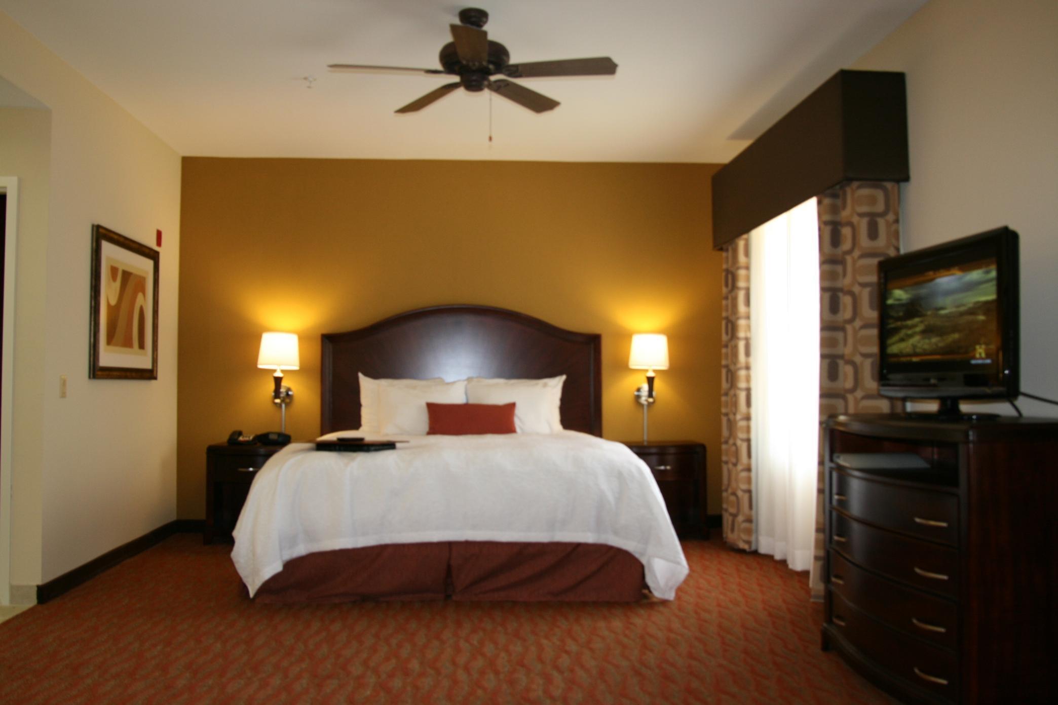 Hampton Inn & Suites Conroe - I-45 North image 10