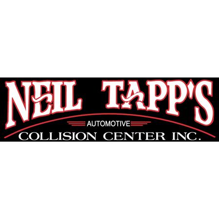 Neil Tapp's Automotive Collision Center