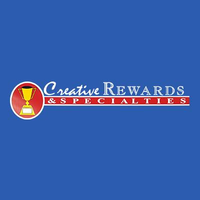 Creative Rewards & Specialties