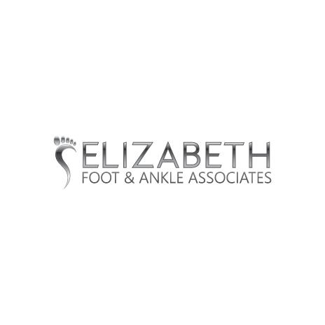 Elizabeth Foot & Ankle