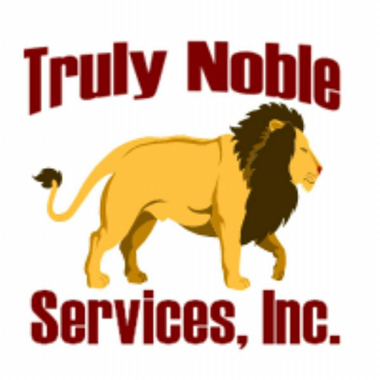 Truly Nobles Services, Inc
