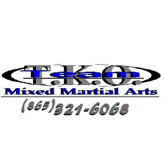 image of the Team TKO Mixed Martial Arts