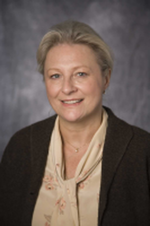 Mireille Boutry, MD - UH Rainbow Babies and Children's Hospital image 0
