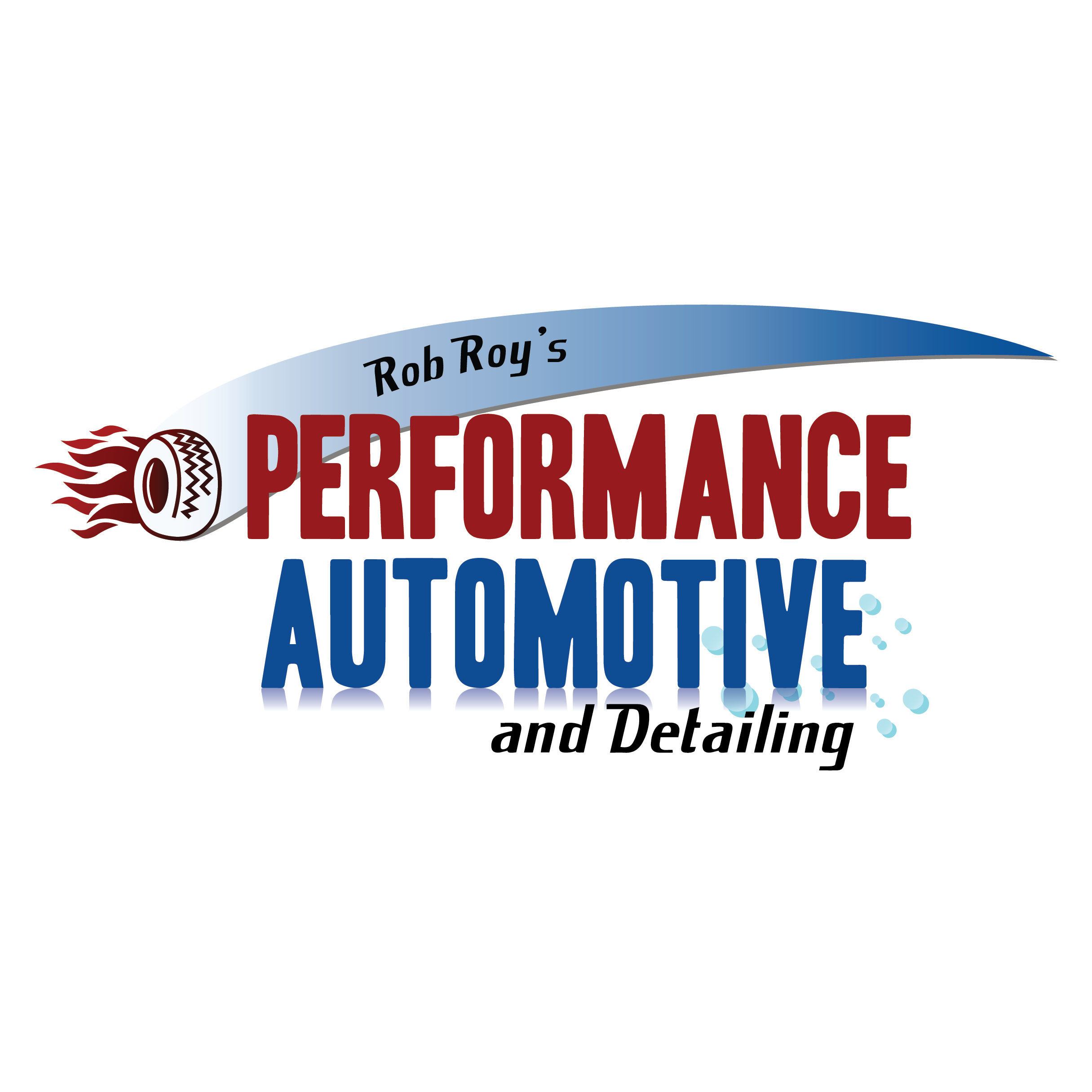 Performance Automotive And Detail image 4