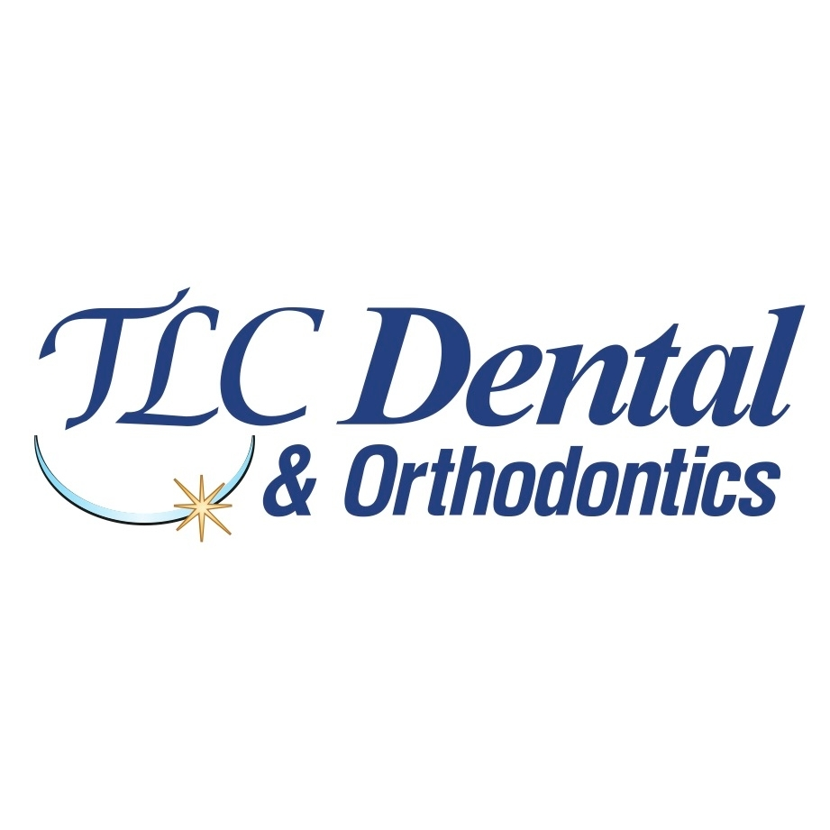 TLC Dental – Tamarac