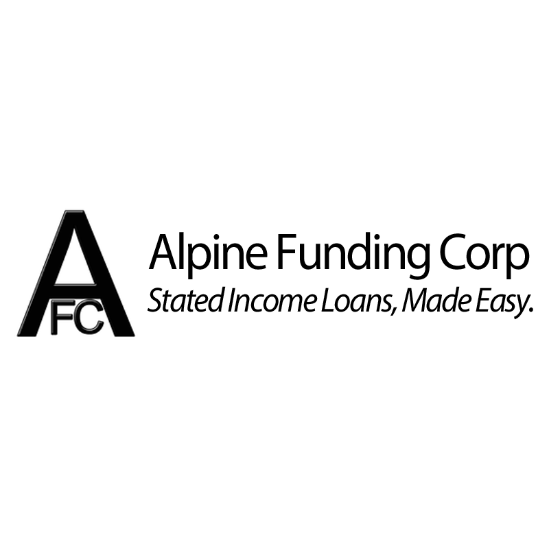 Alpine Funding Corp image 1