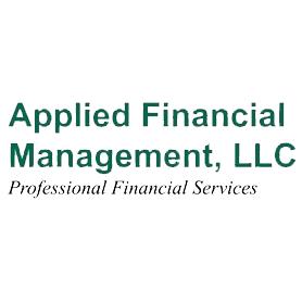 Applied Financial Management, LLC image 2