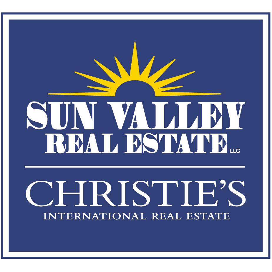 Sun Valley Real Estate LLC./Christie's International Real Estate - Ketchum, ID - Condominiums