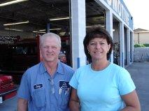 Jerry Lambert Automotive image 8