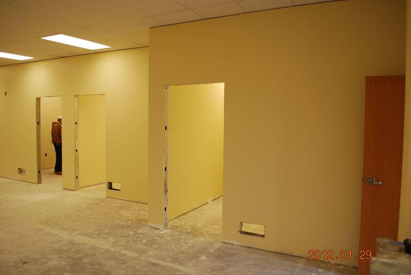 J&F Construction & Development image 47
