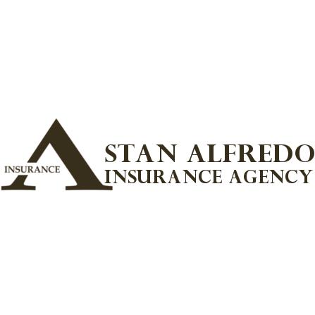 Alfredo Insurance Agency, Inc.
