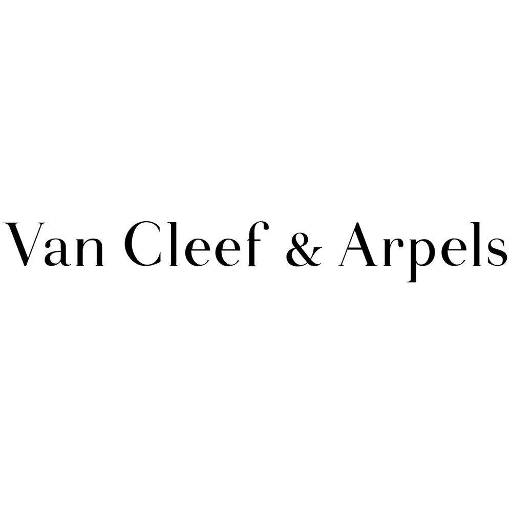 Van Cleef & Arpels image 0