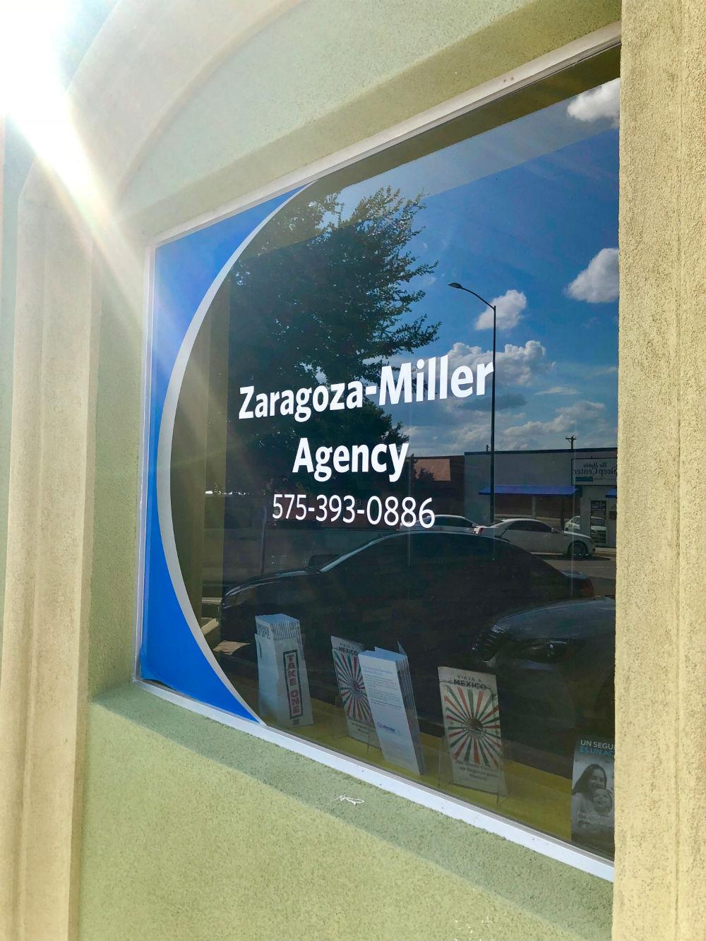 JoAnn Zaragoza Miller: Allstate Insurance image 24