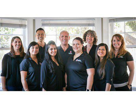 Montclair Physical Therapy, Inc. image 0