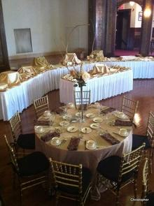 Exclusive Buffet Catering image 11