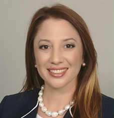 Summer Berman Diaz - Ameriprise Financial Services, Inc.