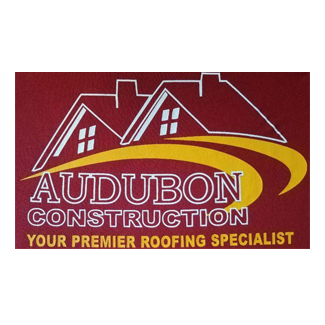 Audubon Construction