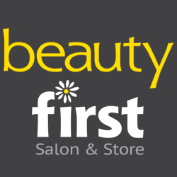Beauty First Salon & Store