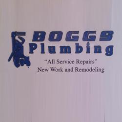 Boggs Plumbing