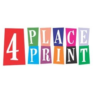 Place4Print - Custom T-Shirts & More of DMV area