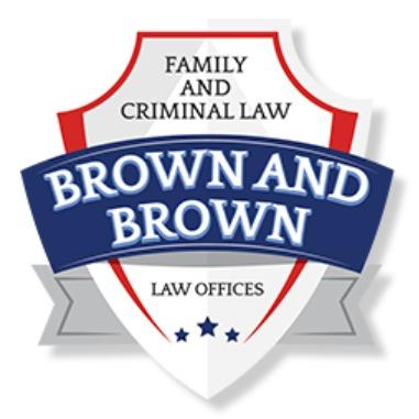 Brown and Brown Law Offices