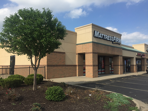 Mattress Firm Belton image 3