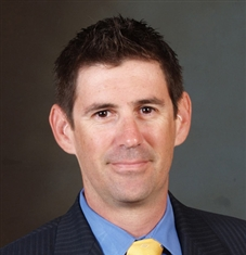 Chris Hosko - Ameriprise Financial Services, Inc.