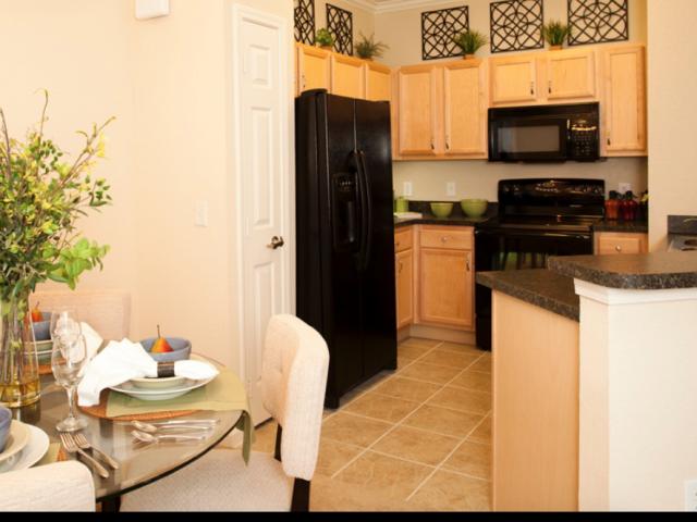 Tower Oaks Apartments Gainesville Fl