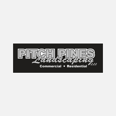 Pitch Pines Landscaping LLC