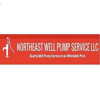 Northeast Well Pump Service, LLC
