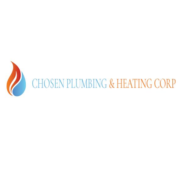 Chosen Plumbing & Heating Corp