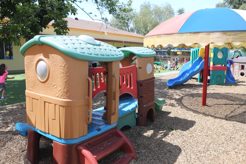 Sierra Preschool & After School image 14