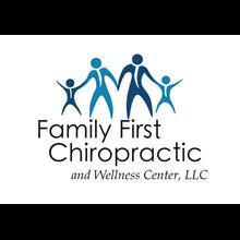 Family First Chiropractic and Wellness Center, LLC image 4