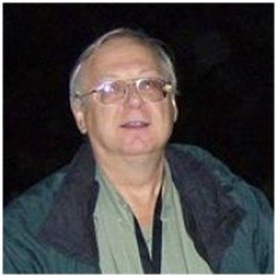 Peter K. Elloway, DDS
