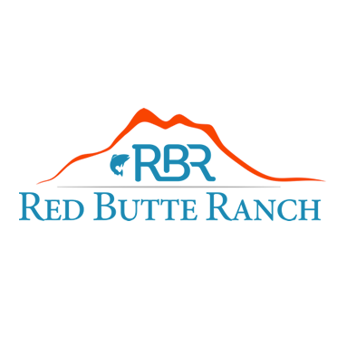 Red Butte Ranch image 2