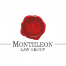 Monteleon Law Group