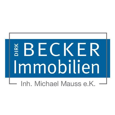 Dirk Becker Immobilien Inh. Michael Mauss e.K.